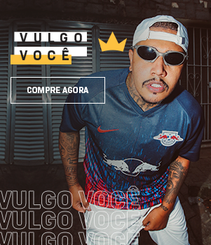 Banner novo - Vulgo voce