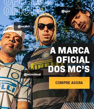 Banner novo - Marca dos Mcs