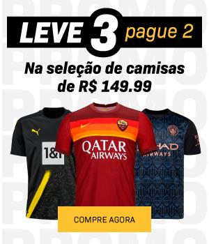 Banner novo - Camisas originais